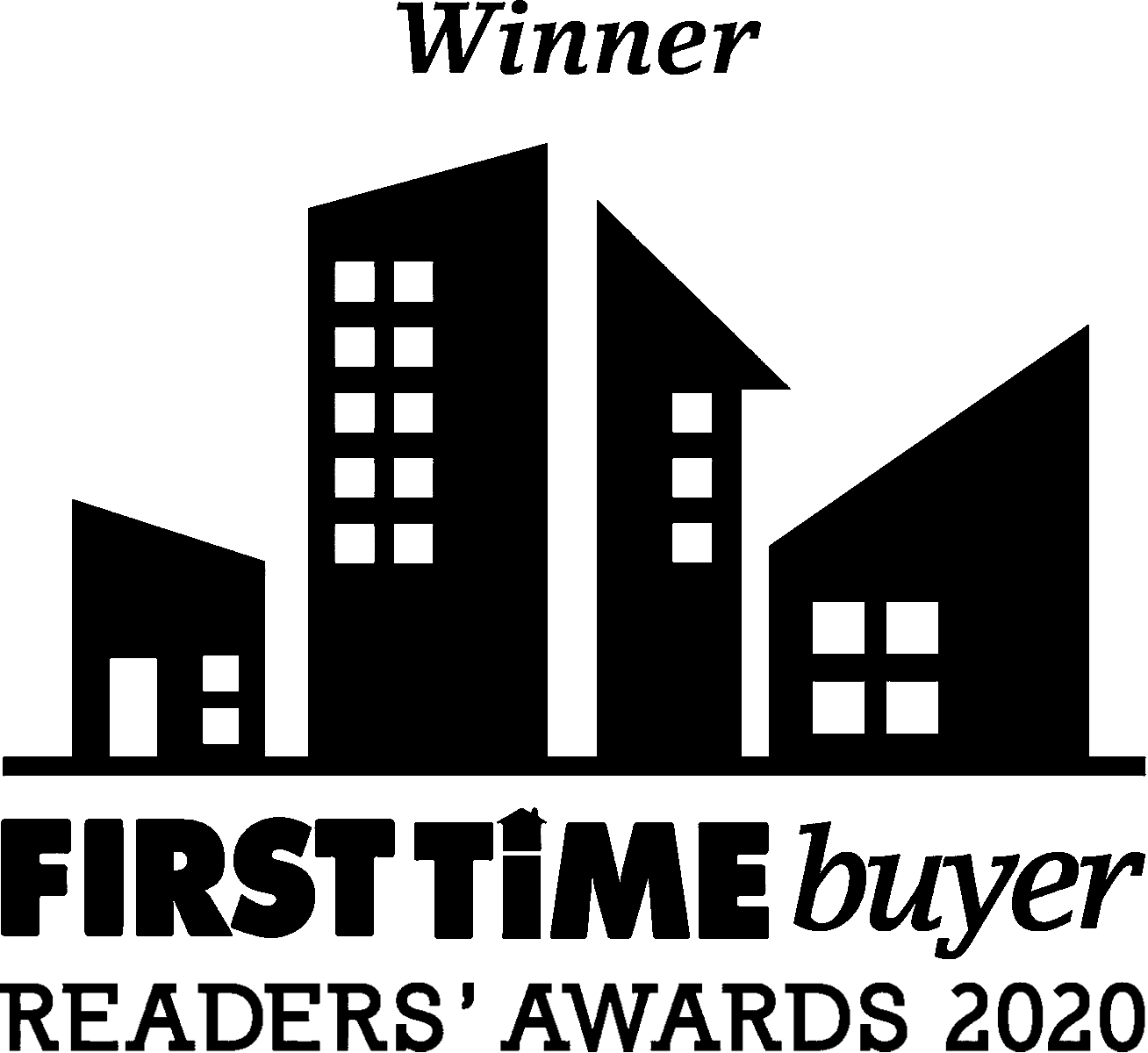 Best Agency for First Time Buyers