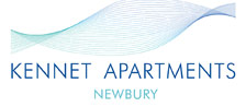 Kennet Apartments logo