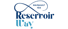 Reservoir Way logo