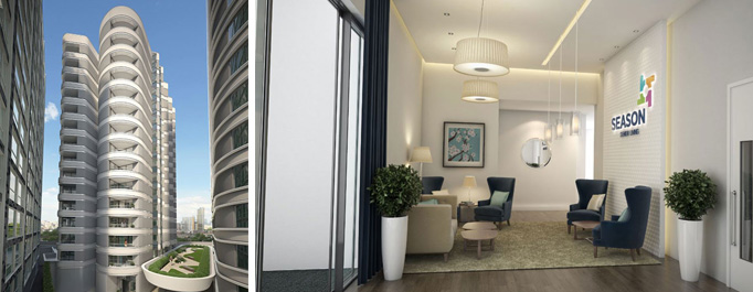 Bankhouse - Retirement Living featured image