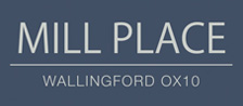Mill Place logo
