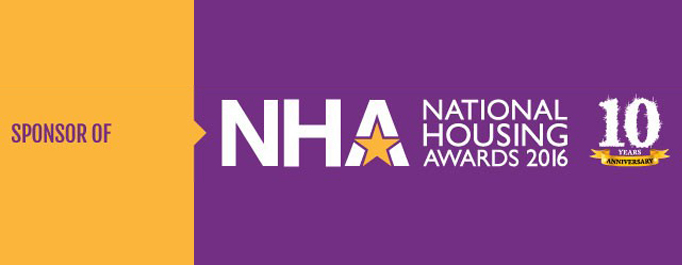National Housing Awards 2016 featured image